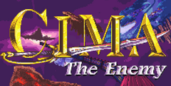 CIMA: The Enemy