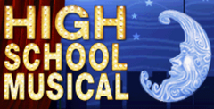 High School Musical: Livin' the Dream