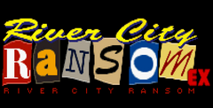 River City Ransom