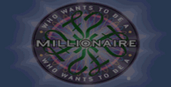 Who Wants to be a Millionaire Junior Edition