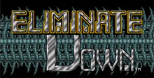 Eliminate Down