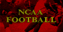 NCAA College Football