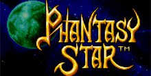 Phantasy Star 4 - The End of The Millenium