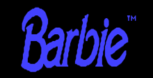 Barbie for NES