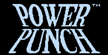 Power Punch 2