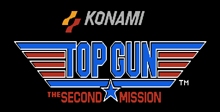 Top Gun: The Second Mission