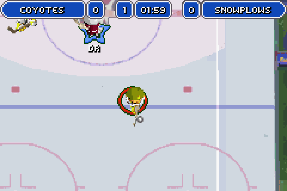 backyard hockey game download gamefabrique