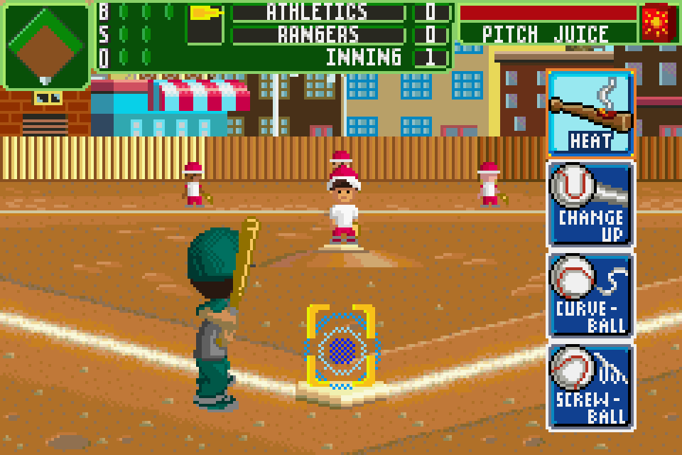 backyard sports baseball 2007 game download gamefabrique