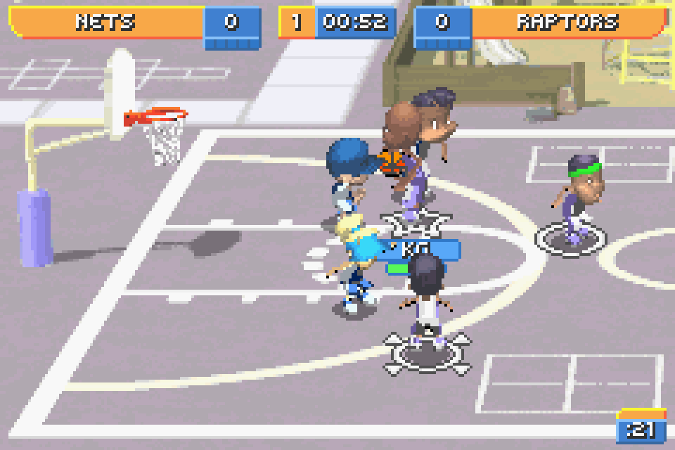 backyard sports basketball 2007 game download gamefabrique