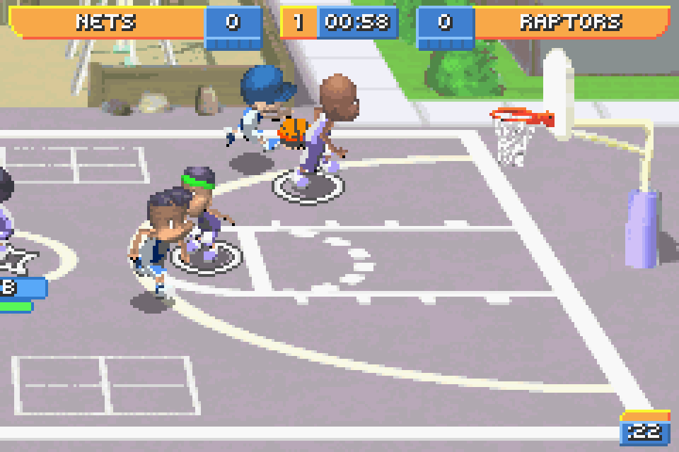 backyard sports basketball 2007 download game gamefabrique