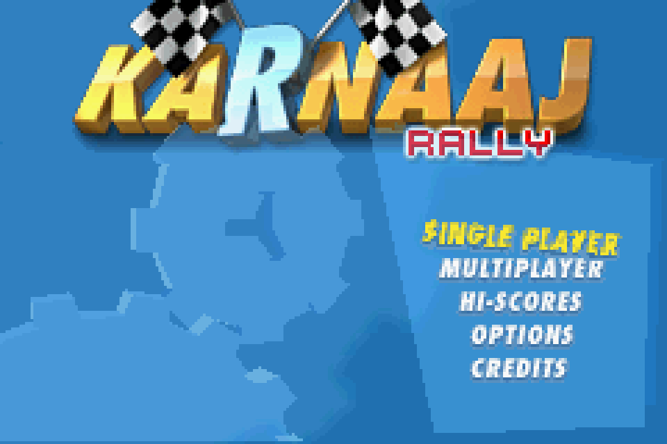 karnaaj rally download game gamefabrique
