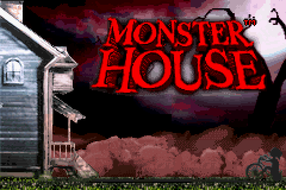 house of fun games download