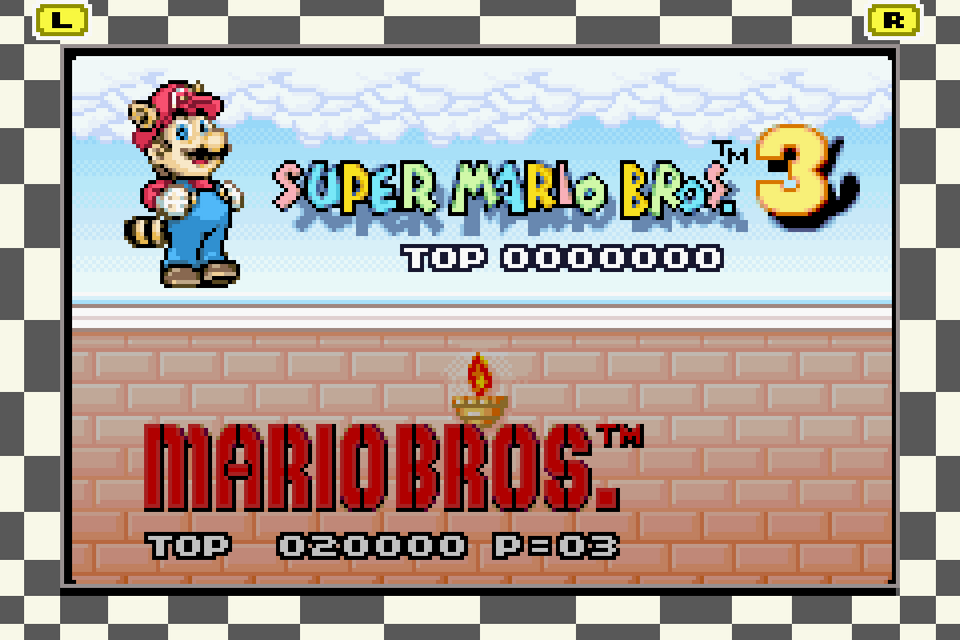 super mario bros 3 download game gamefabrique
