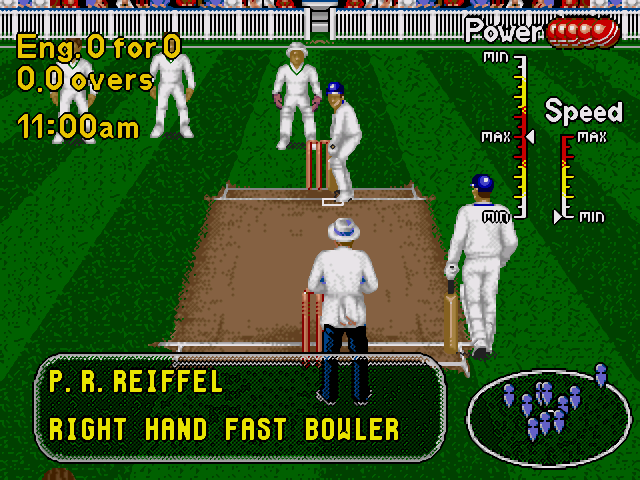 pc game cricket 97 free