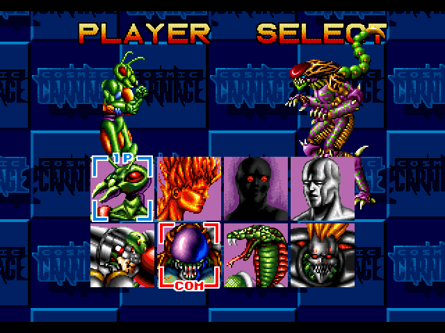 cosmic-carnage-32x-03.png