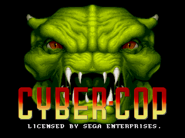 cyber cop For cyber-cop on the genesis, gamefaqs has 2 cheat codes and secrets, 1 review, 2 critic reviews, and 4 user screenshots.