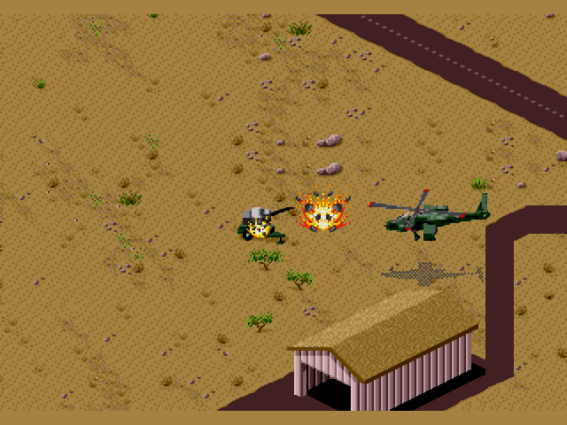 helicopter shooting game download with Desert Strike on Battlefield 4 together with Details also Best First Person Shooter Games Android Online besides 853854410572360490 furthermore Desert Strike.