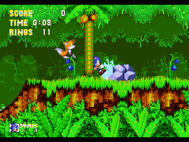 Nuestras Musas Makeras Sonic-and-knuckles-and-sonic-3-03