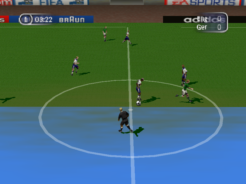 free  fifa 98 full version game