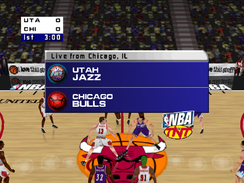 nba live 2003 iso download pc