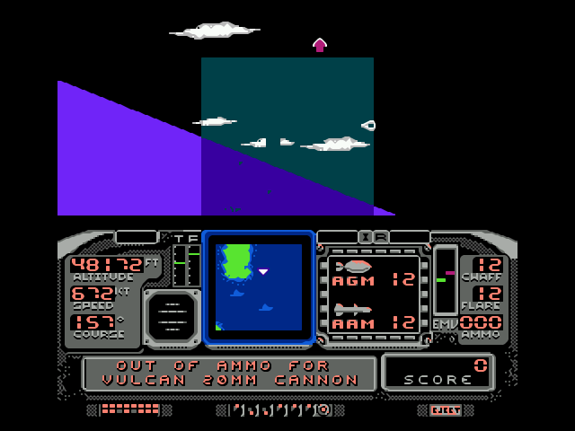 F 117 Stealth Fighter Game F-117A Stealth Fighter...