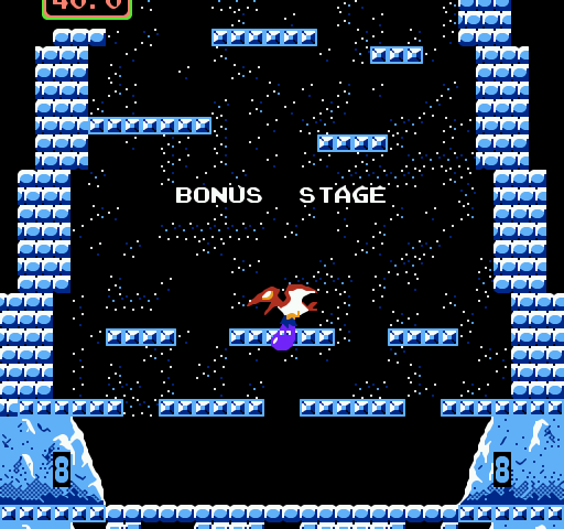 Ice Climber Download Game Gamefabrique