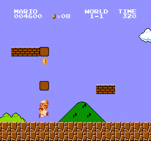 super mario games free  for laptop