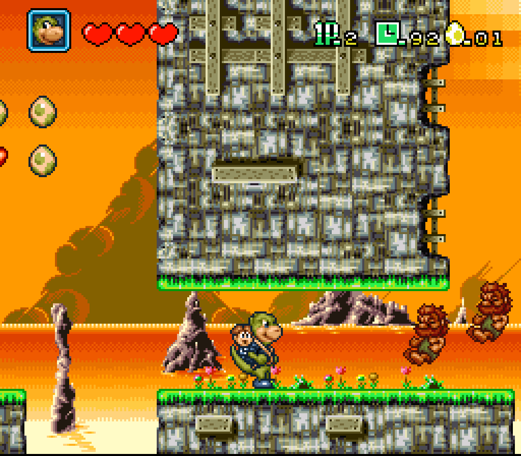 T J Kong Ride The Bomb: Dino City Download Game