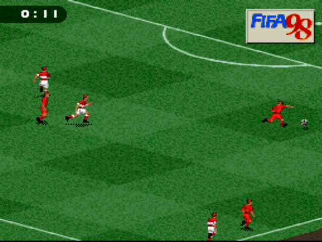 fifa 98 game free  for windows 7
