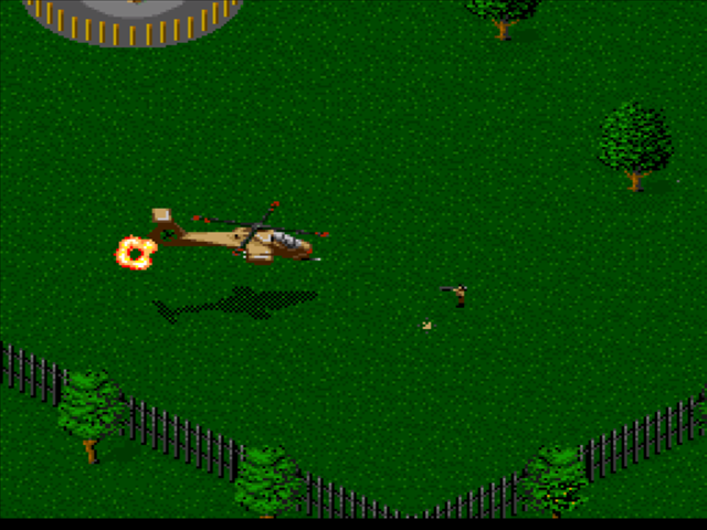 megadrive helicopter game with Torrent Genesis Roms on 5VmF9M also Antique code show earthworm jim further C64rambo likewise Torrent Genesis Roms in addition Fun Topic Retro  puter Games 834198.