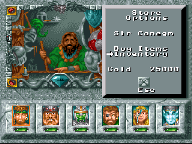 Download Might And Magic 3 Isles Of Terra