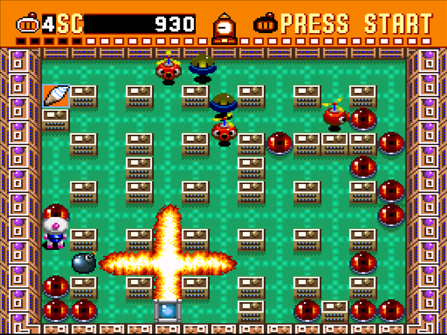 bomberman game free  phone