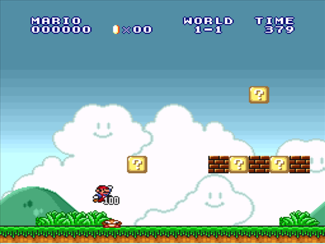 old super mario games for pc free  full version