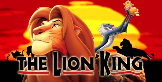 The Lion King Download Game | GameFabrique