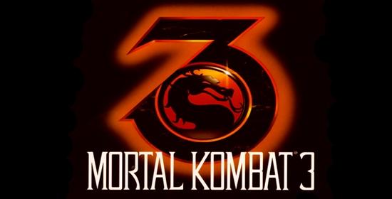 mortal-kombat-3.jpg