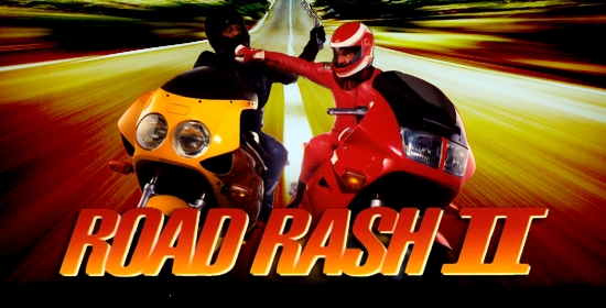 Bikes Road Rash Game Download Road Rash