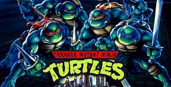 teenage mutant ninja turtles movie download 300mb