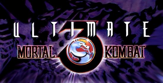 descargar ultimate mortal kombat trilogy para pc