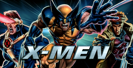 x man pc game free download