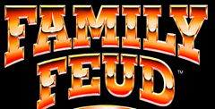 Family Feud Download Game | GameFabrique