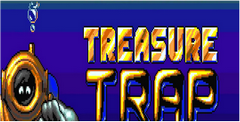Treasure Trap