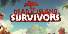 Dead Island: Survivors - Zombie Tower Defense