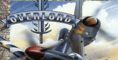 Overlord (1994)