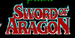Sword Of Aragon