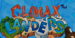 Climax Landers