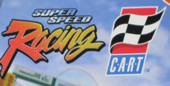 Superspeed Racing