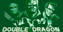 Double Dragon 2 Download Game Gamefabrique