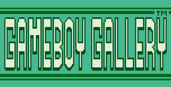 Game Boy Gallery