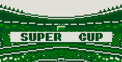 J.Cup Soccer