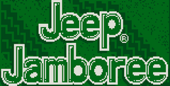 Jeep Jamboree: Off Road Adventure